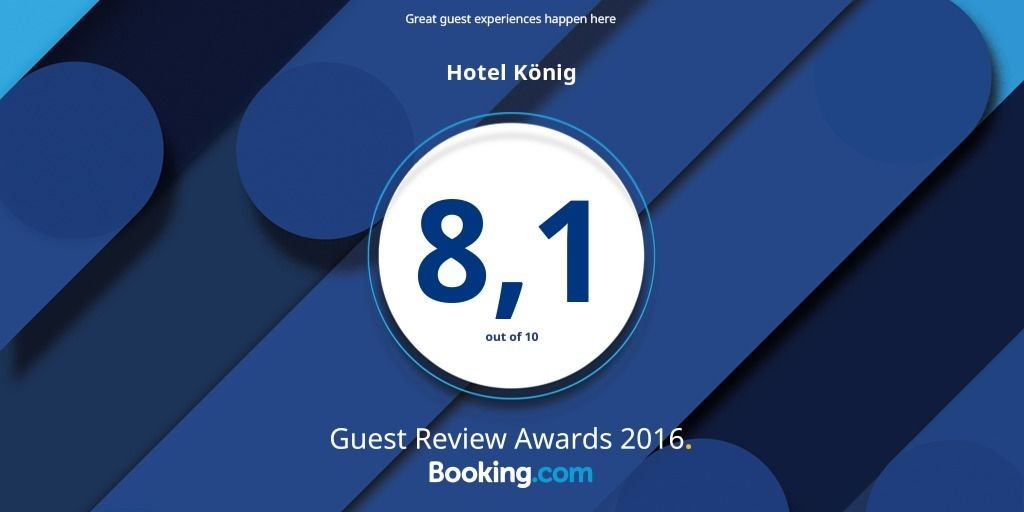 Guest Review Award 2016 8,1.jpg 2